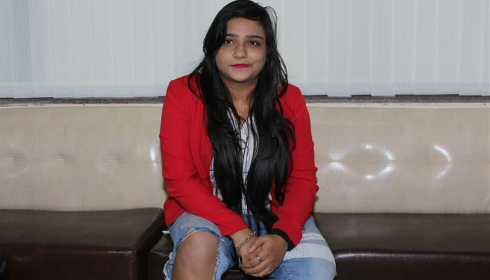 'Sexy Barbie Girl' is turned out to be a jackpot for me: Swati Sharma