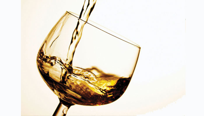 Consuming alcohol in limited amount may prevent cancer