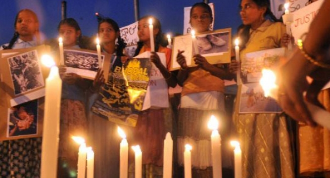 33yrs of Bhopal Gas Tragedy: Many women couldnt become mothers again