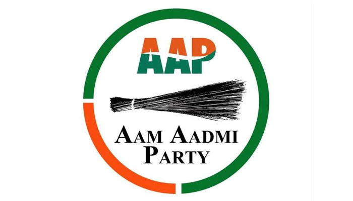 AAP to contest Punjab municipal polls; releases list of 29 candidates