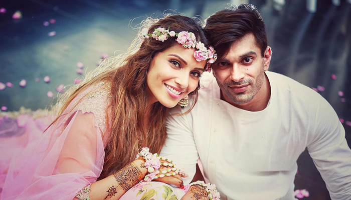 Is Bipasha Basu going to have her first baby? Check answer