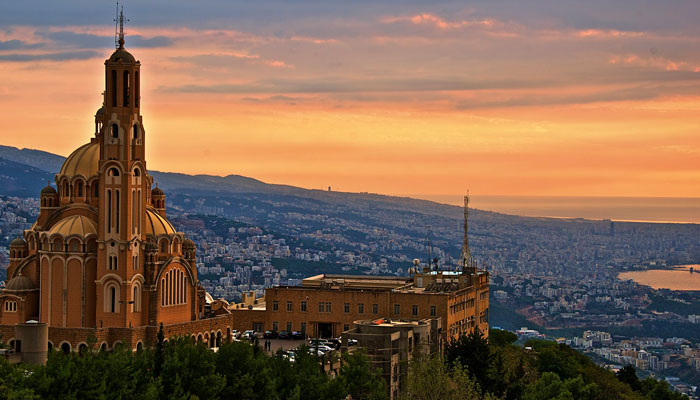 Lebanon to hold first parliamentary elections in 9 years