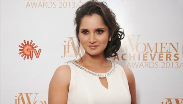 Ill not comeback to prove anything, second innings results to be bonus: Sania