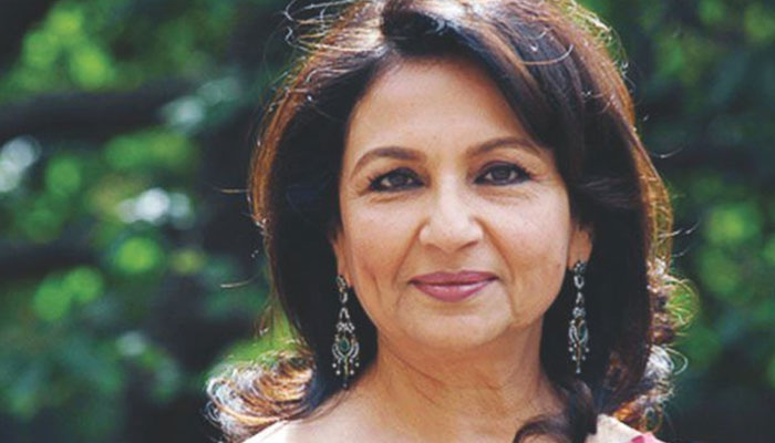 Age is just a number for Sharmila Tagore who turns 73 today
