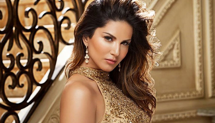 Sunny Leone REACTS to Bihar student claiming he is her and Emraan Hashmi's son