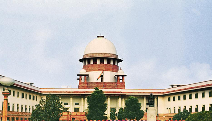 SC orders re-investigation of 186 closed anti-Sikh riot cases