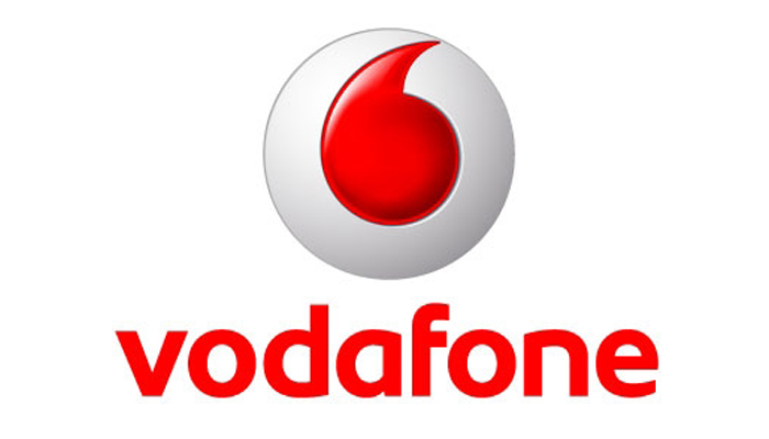 Get ready for Vodafone VoLTE services this new year