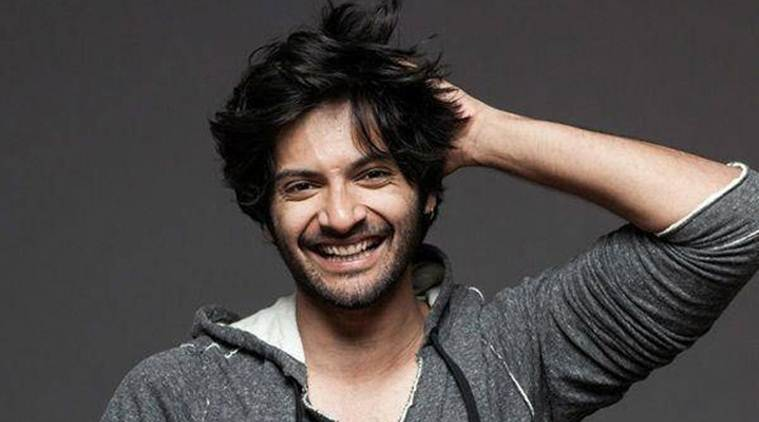 Fukrey Returns is fast-paced with lot of action, says Ali Fazal