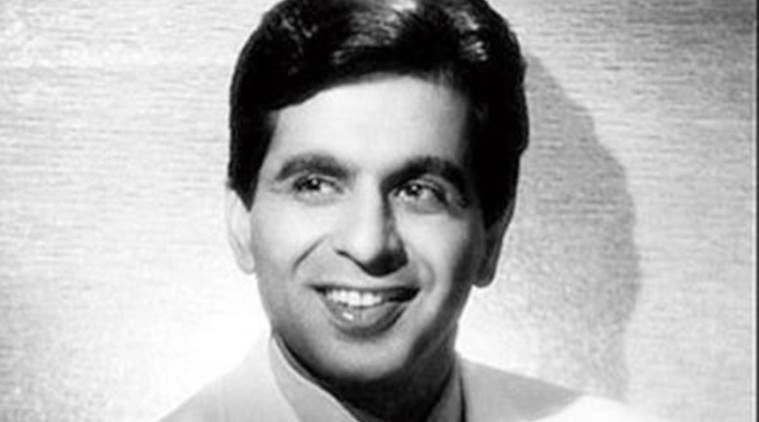 Dilip Kumar turns 95: All about his incomparable acting, inspiring life