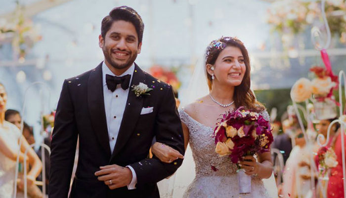 Here are the most happening Tinsel Town weddings of 2017 | Check