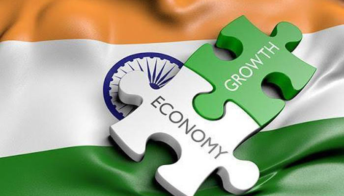 Indias growth rate to accelerate to 7.2% in 2018, 7.4% in 2019: UN