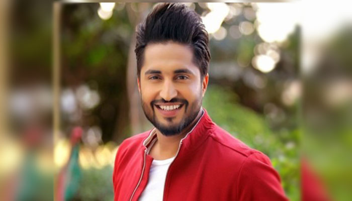 I am in a happy space of my life, says Singer Jassi Gill