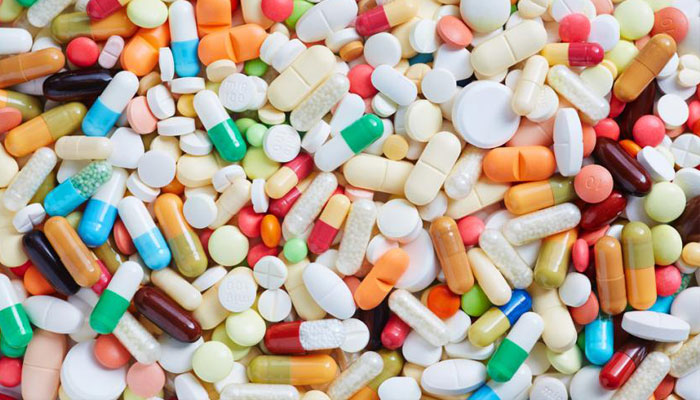 Study reveals antibiotics are forbidden for most toothaches
