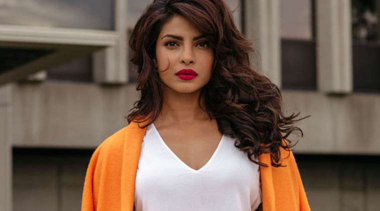 Priyanka feels her career was full of risky choices, check why