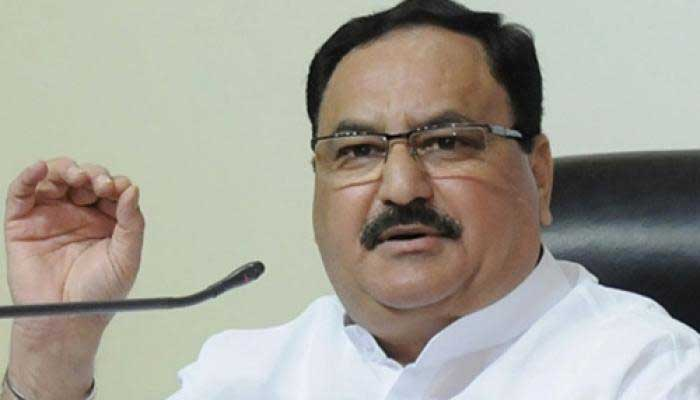 BJP may announce Himachal CM today, JP Nadda frontrunner