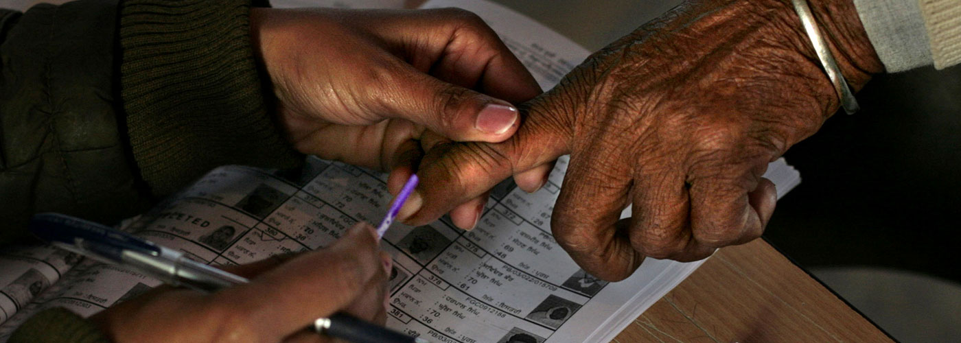 Uttar Pradesh By-elections: Polling today in high-stake constituencies