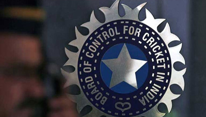 BCCIs ACU working with ICC over pitch-fixing sting