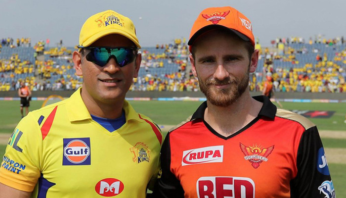 IPL 2018 Final: 5 positives of Dhoni, 5 negatives of Williamson