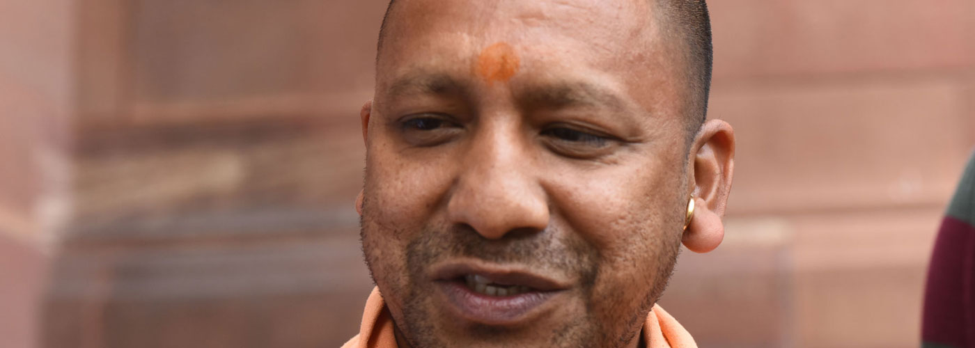 Kairana bypoll result: Is it the curt mandate against Yogis governance?