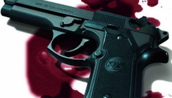 Gangster kills self while fleeing after failed attack on Akali leader in Punjab