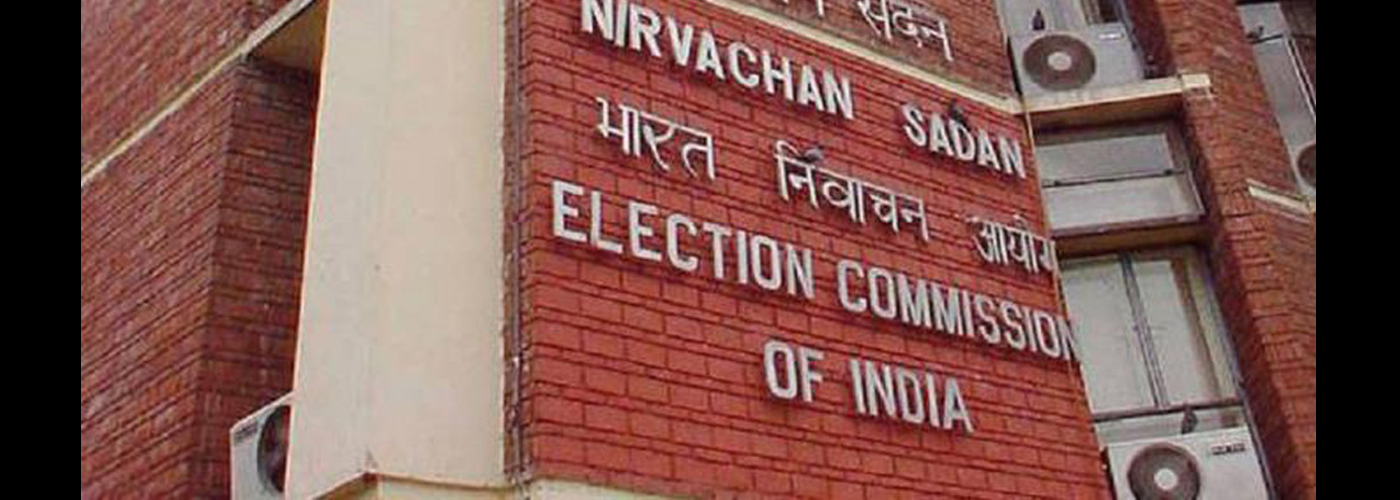 EC orders re-polling at 73 Kairana booths on Wednesday