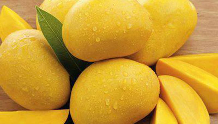 Mango mania in Goa: Local variety takes on the Alphonso