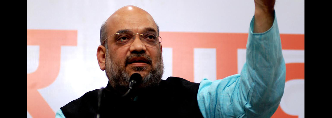 Amit Shah tears into Trinamool, says BJP to get over 22 Bengal MPs in 2019