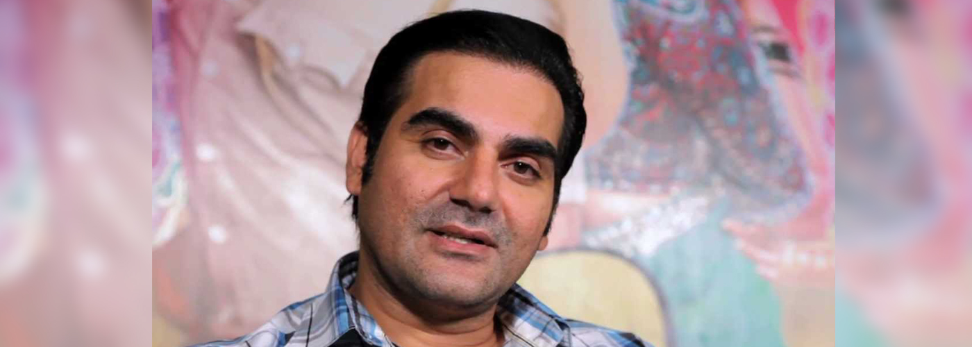 Arbaaz Khan confesses being involved in IPL betting; losing Rs 2.8cr