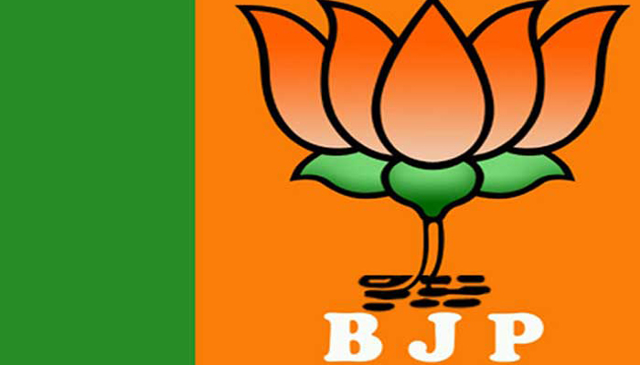 Opposition dreaming of gaining power without leader: BJP