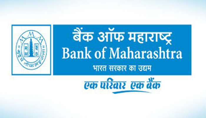 After arrest, Bank Of Maharashtra CEO-MD removed