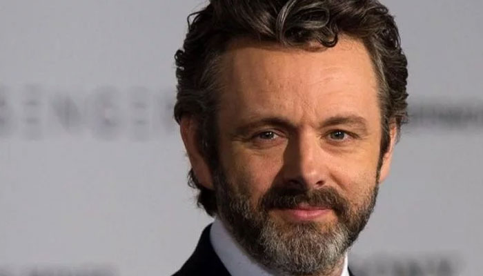 Michael Sheen did not want acting as career, had another dream