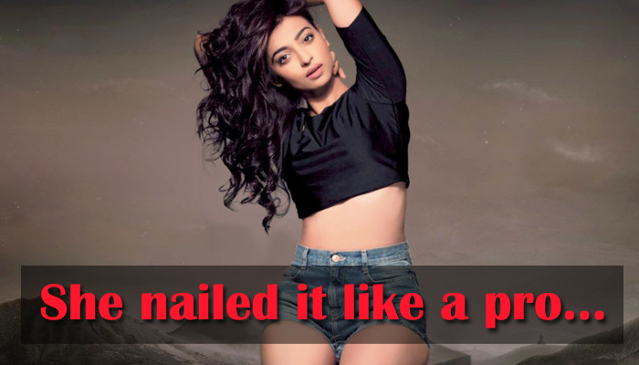 10 times when celebs slammed the reporters in most epic way! Check