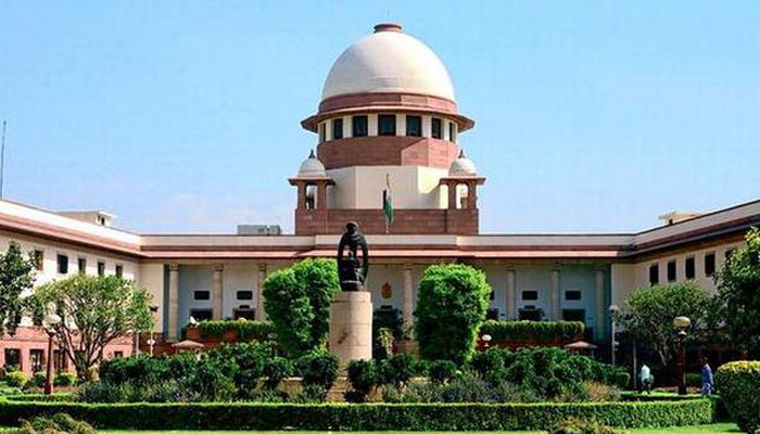 Kerala becomes the first state to challenge center in SC over CAA