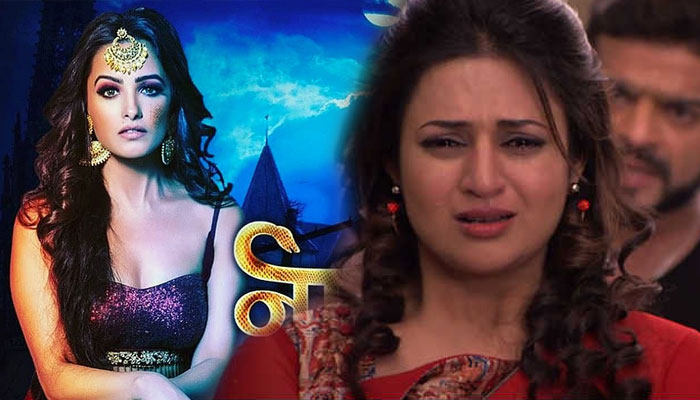 Naagin 3 to Yeh Hai Mohabbatein, Check latest telly updates