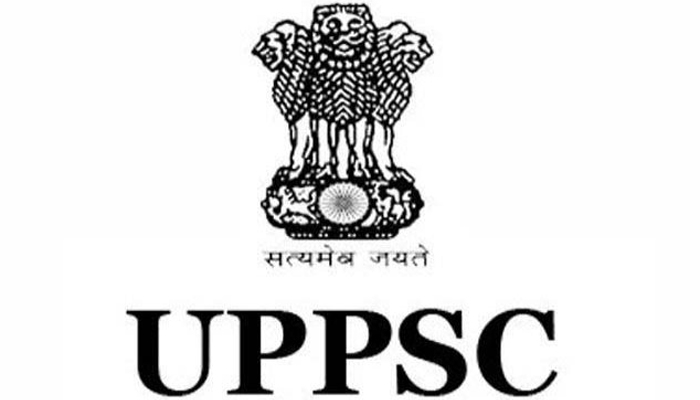 UPPSC: Hindi exams cancelled in UP after blunder