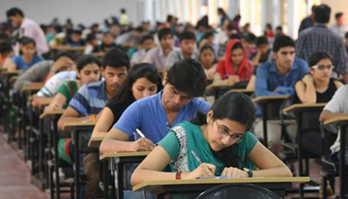 UPSC Prelims 2018: Exam concludes; cut-off likely to be lower