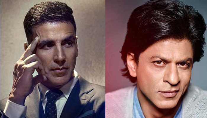 My dad, my superhero: Bollywood celebs share Fathers Day musings