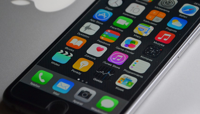 iPhone app effective for screening toddlers with autism: Study