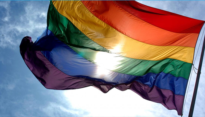 Time to make LGBTQI community nations pride, not burden