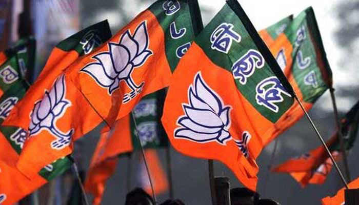 WB: Discontent over candidate selection puts question mark on BJPs prospect