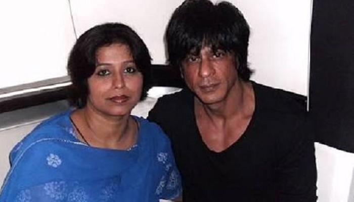 Shah Rukh Khans cousin to contest election in Pakistan
