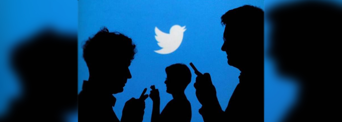 Twitter buys this company to curb spam, abusive behaviour