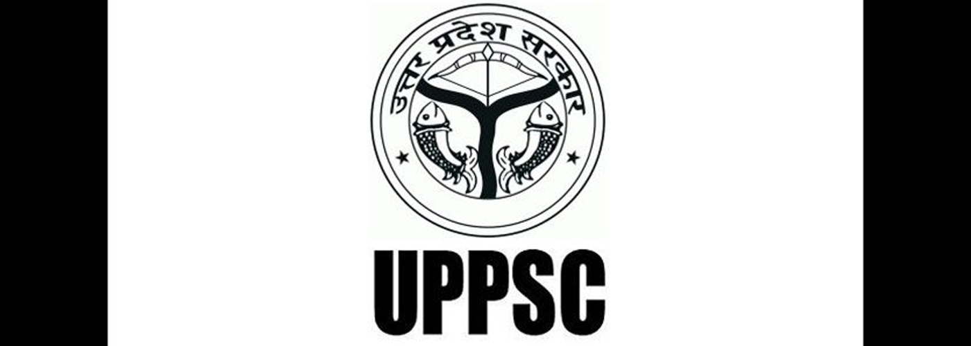 UPPSC to conduct main exams as SC rules out re-evaluation