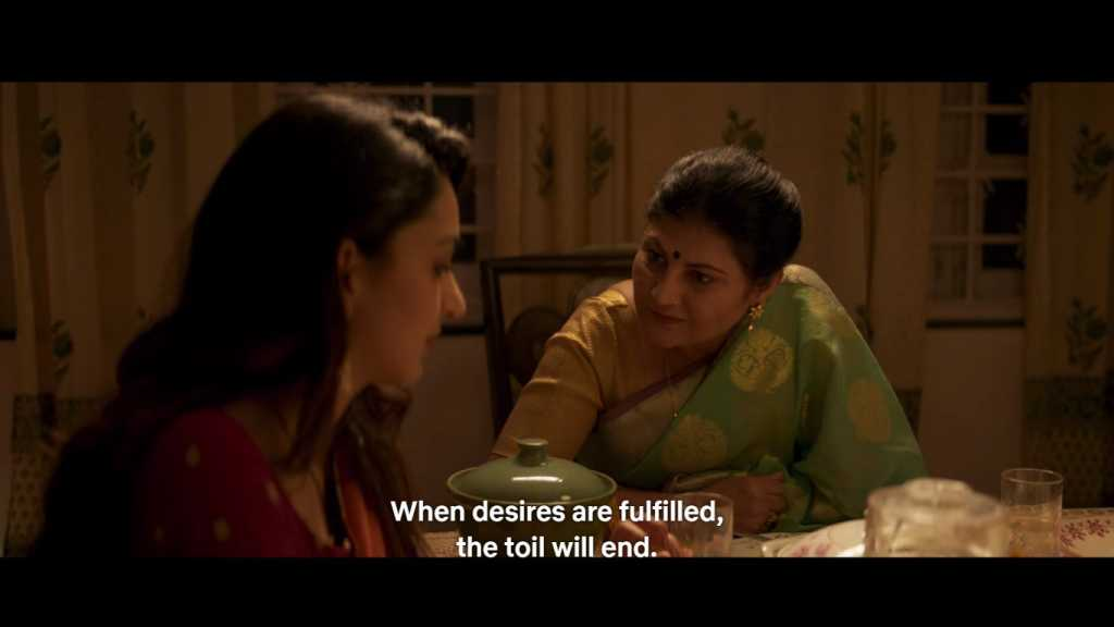 Why Every Women Need to Watch Lust Stories