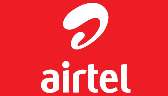 Airtel Payments Bank gets RBI nod to start enrolling new customers