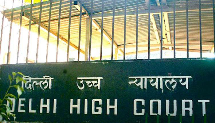 HC junks plea to replace Delhi Police with CISF in district courts