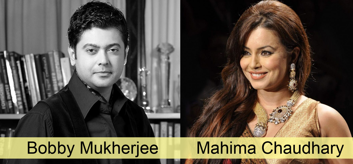 Bollywood Actresses Who Fell In Love With Divorced Men And Got Married