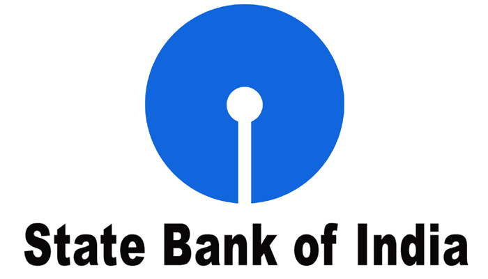 Bengaluru: SBI donates Rs 1 cr to CMs flood relief fund