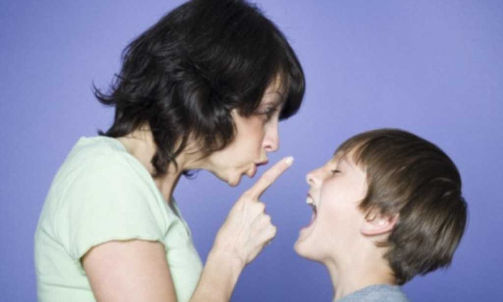 Most Important Things A Parent Can Teach Their Child