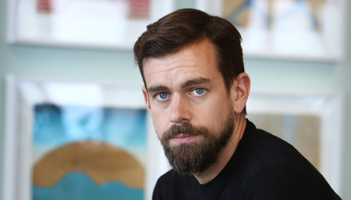 Twitter CEO responds to NYT journalists harsh criticism